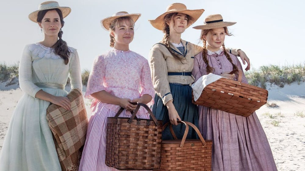 little-women-courtesy-sony-pictures