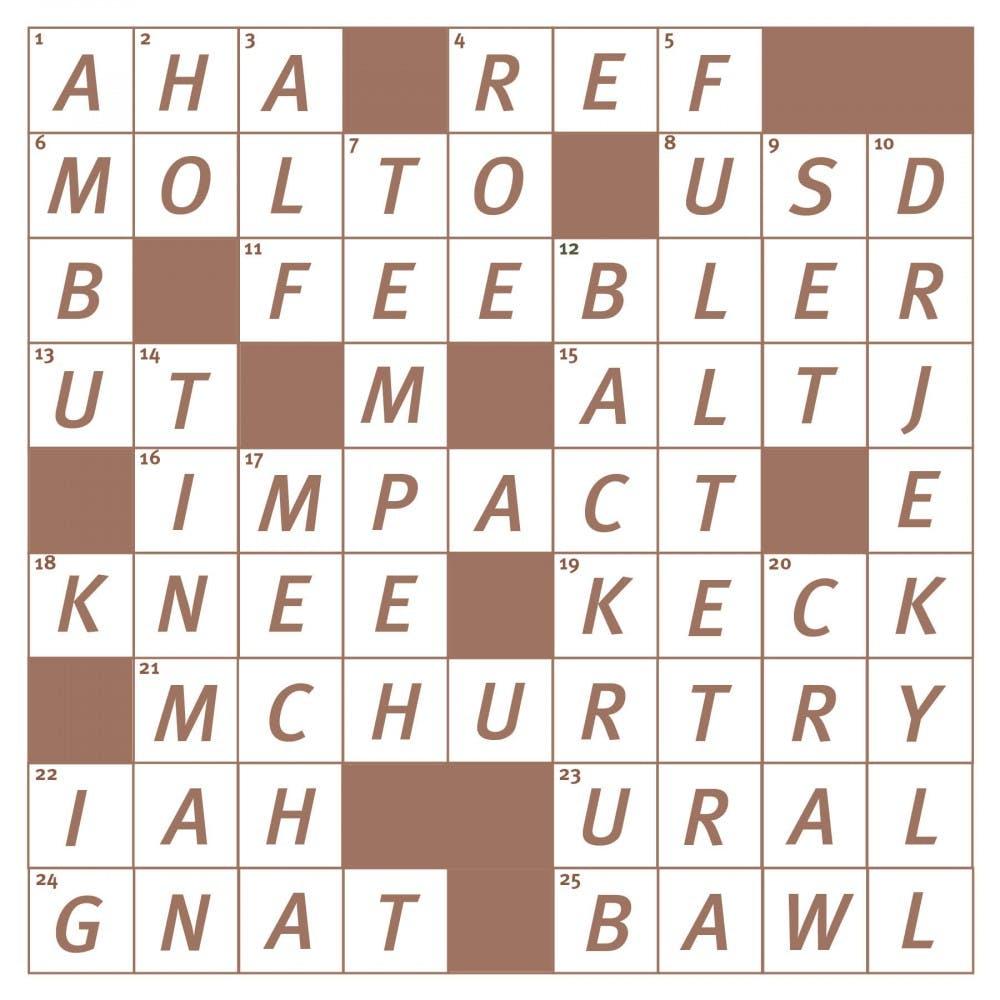 crossword_solutions_180829