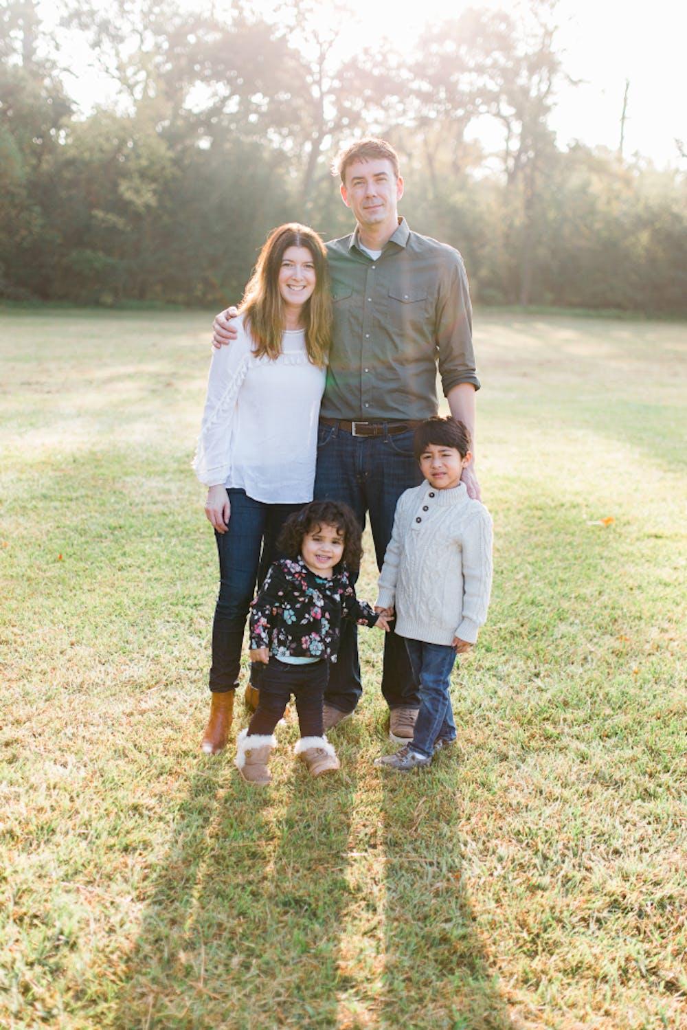 bennett_family