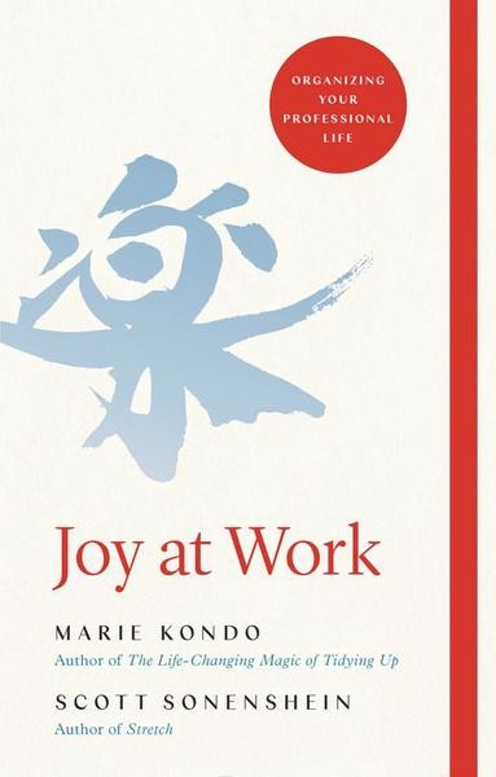 joy-at-work-courtesy-pan-macmillan