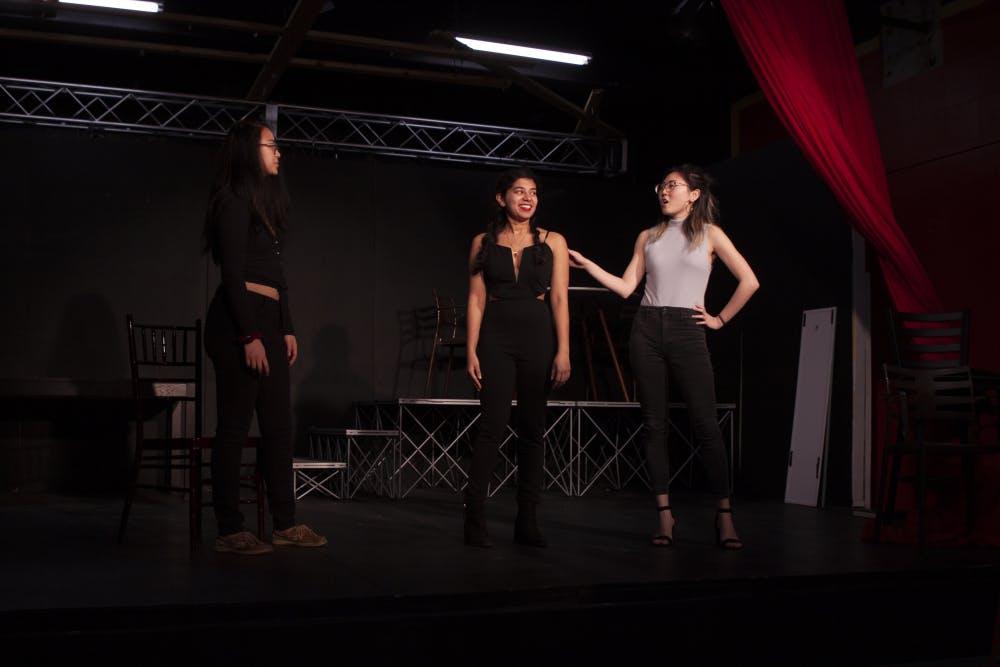 vagina-monologue2-charlene-pan
