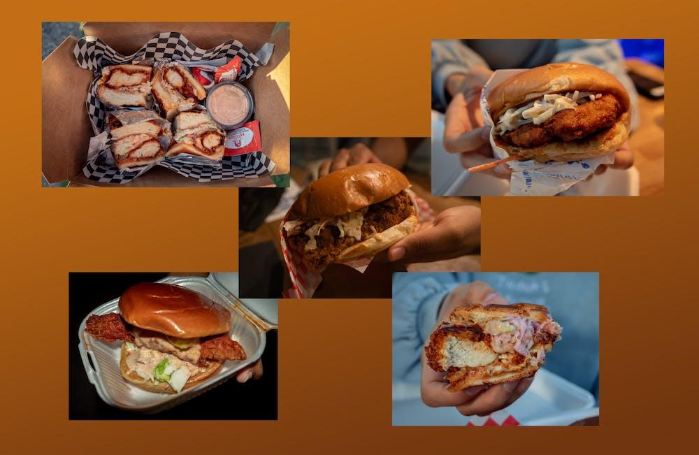 sandwich-comp