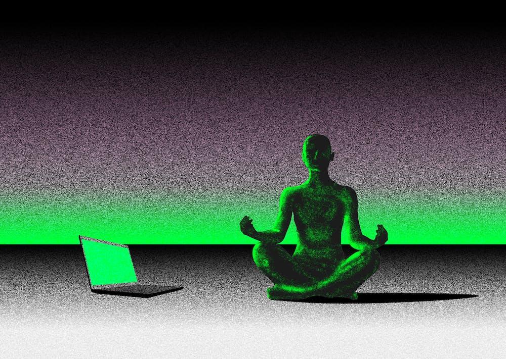 meditation-yifeizhang