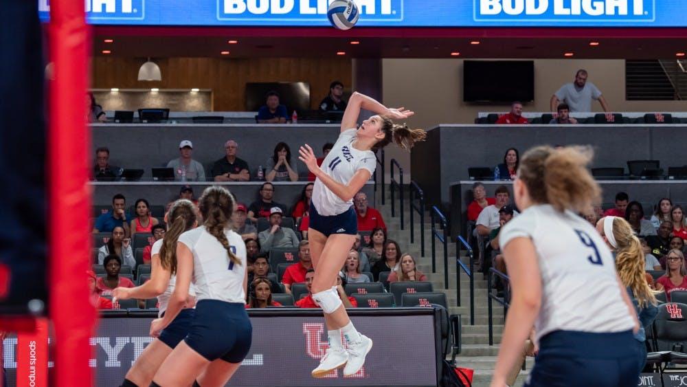 volleyball-photo