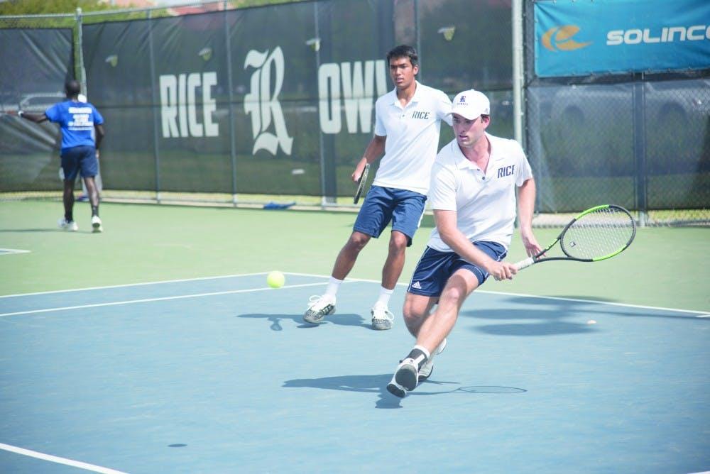 mens_tennis_sirui_zhou_col
