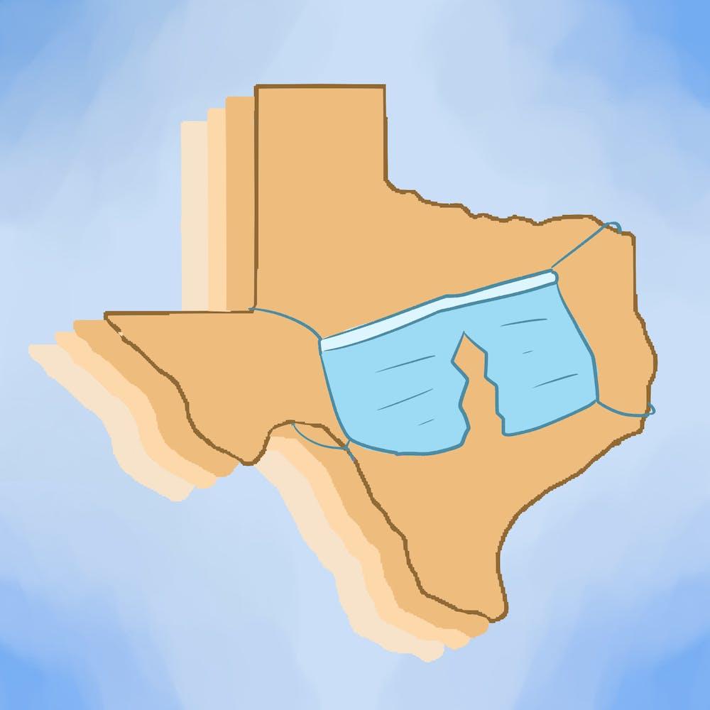 texas-reopen-ndidi-nwosu