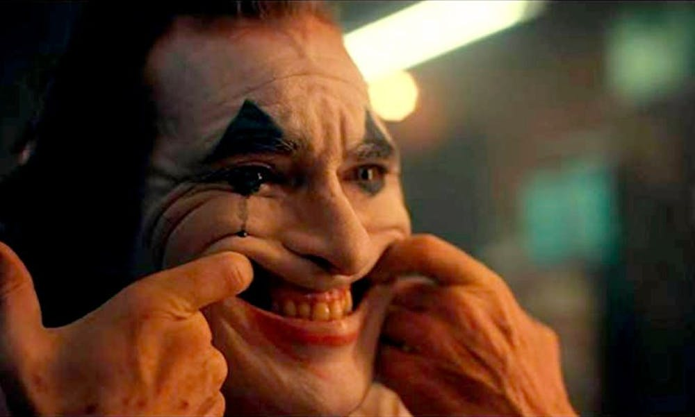 joker-courtesy-warner-bros-pictures
