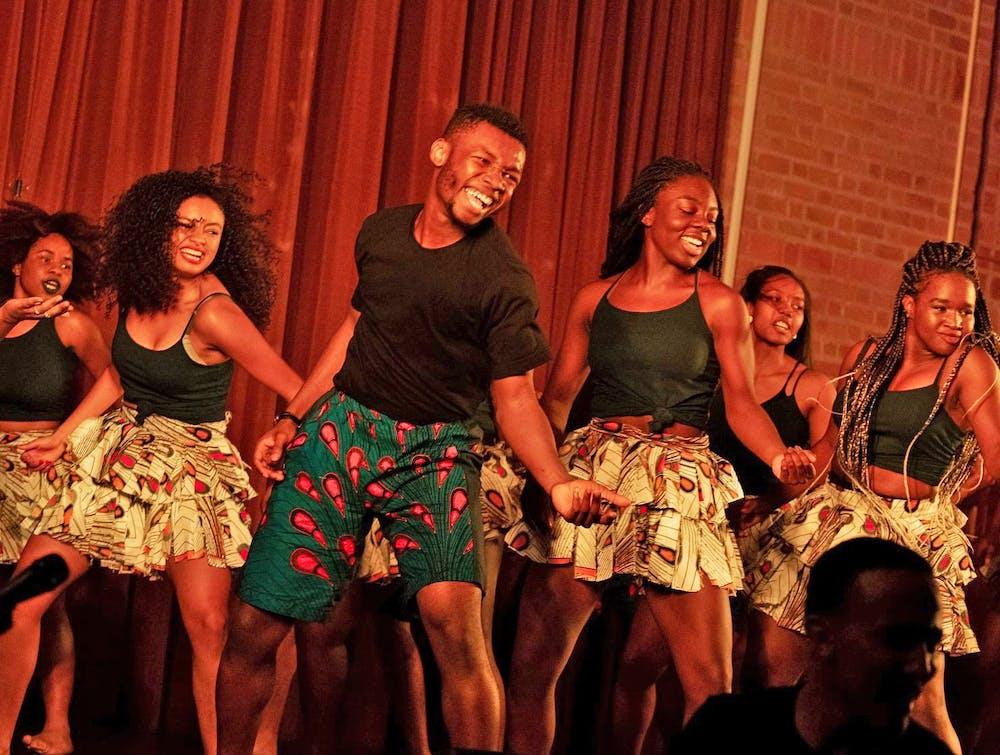 africaye-2019-photo-by-daniel-davis-courtesy-rice-african-student-association