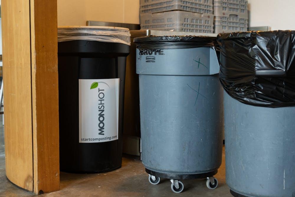compost-channing-wang-web
