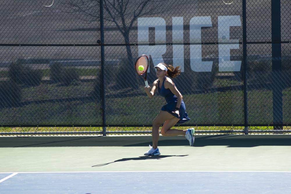 tennis-olivia-daneker