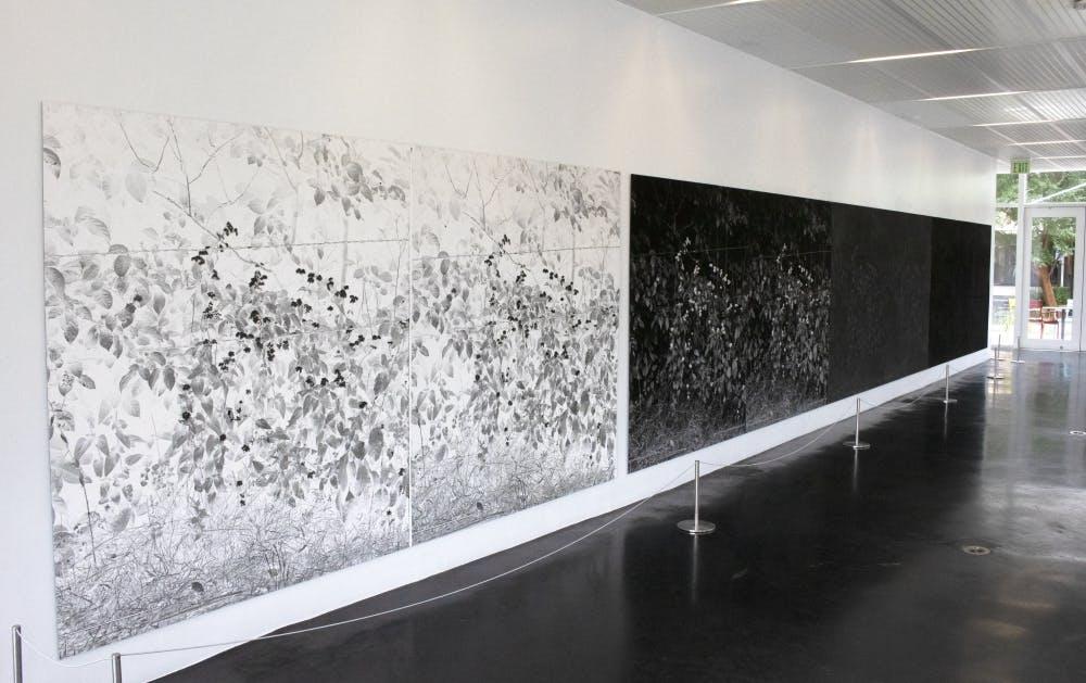 off-the-wall-art-installation-channing-wang-web