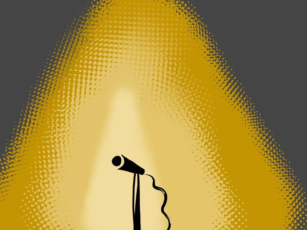 bsa-open-mic-night-christina-tan