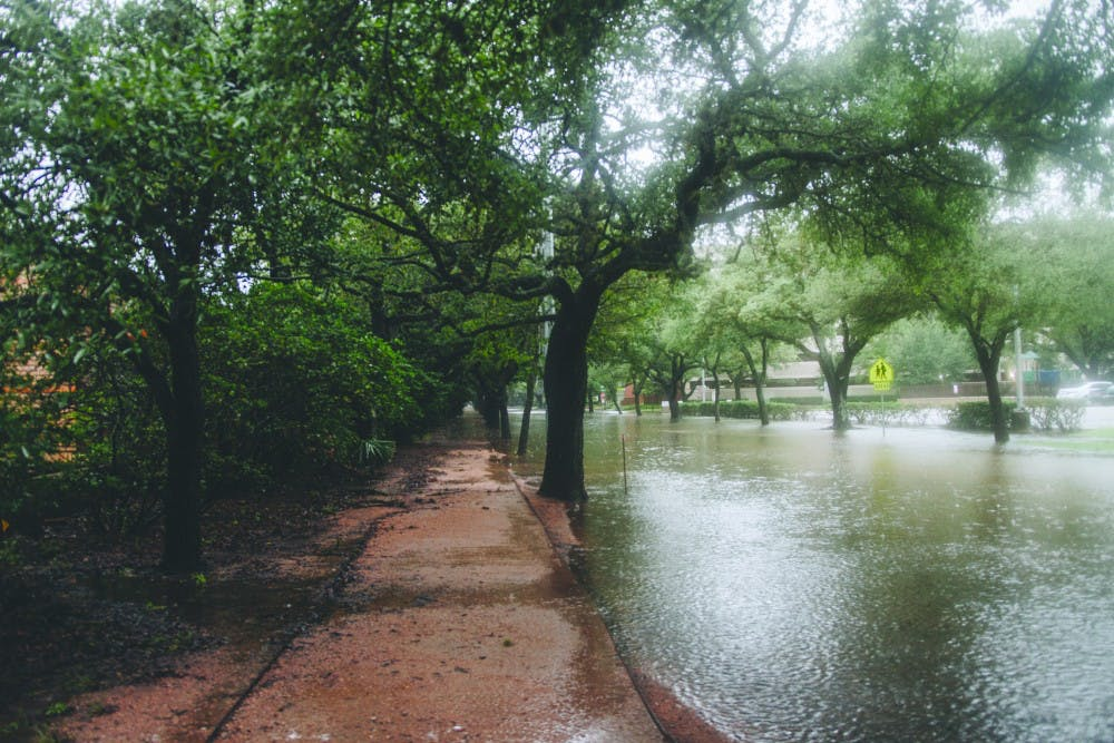 campus_flooding_col