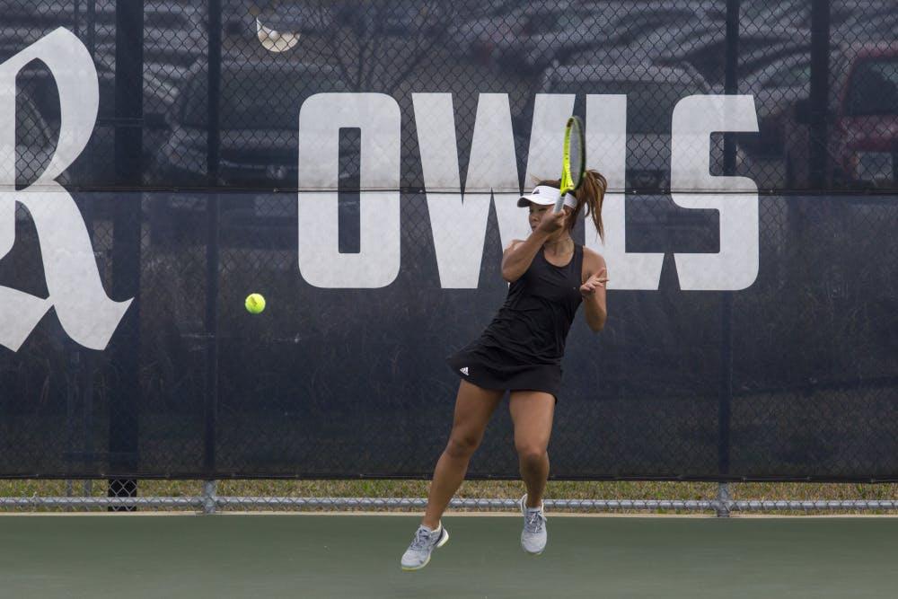 woman_tennischentian_liu