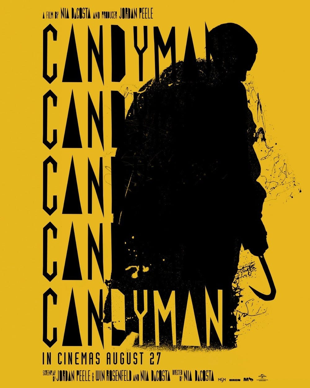 candyman-photo-courtesy-universal-pictures