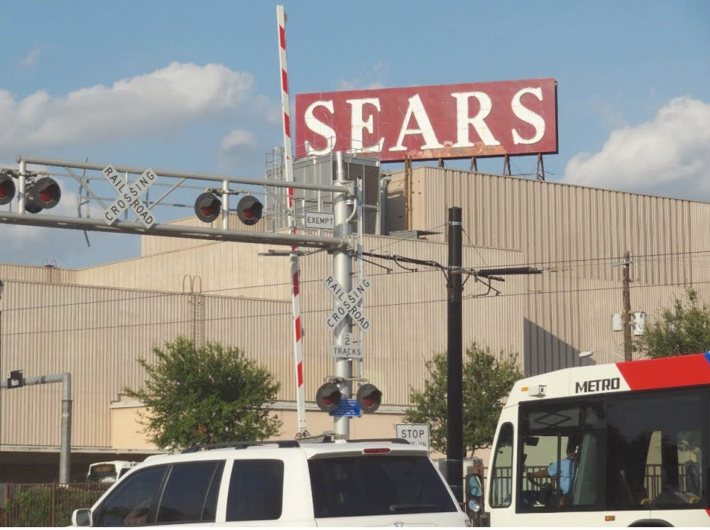 sears_col_courtesy_houston_streetwise