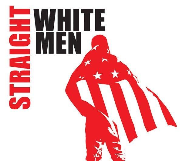 straightwhitemen_stagestheatre