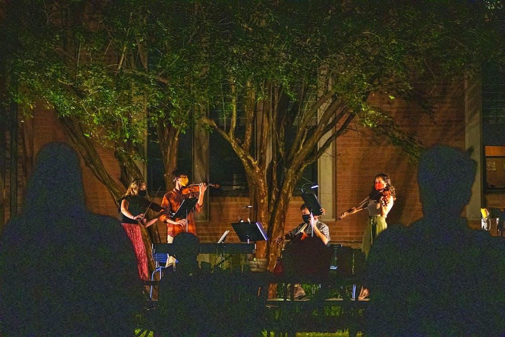 hanszen-family-heart-chamber-music-festival-robert-heeter-col