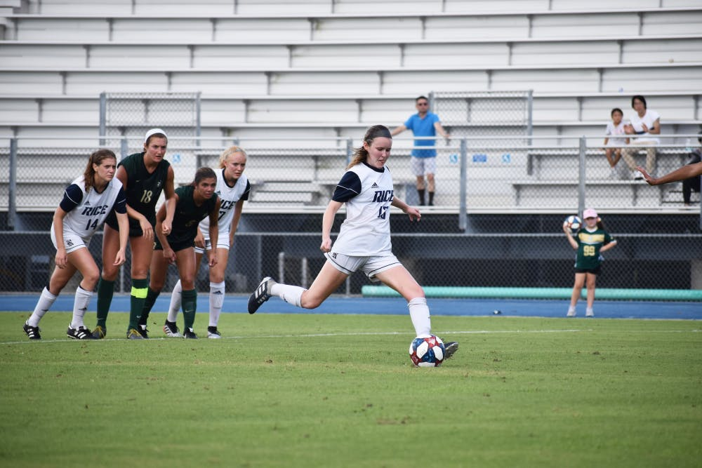 soccer-vs-charlotte-allen-sellers-web