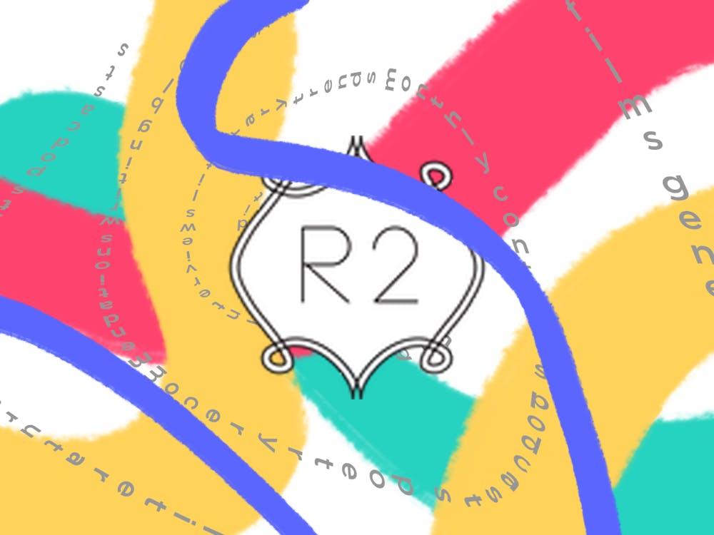r2-tinaliu