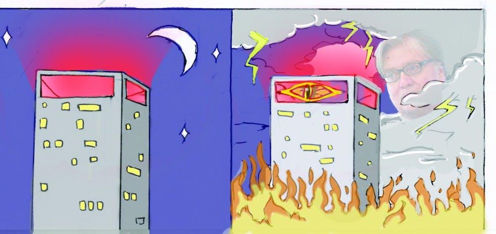 editorial_cartoon