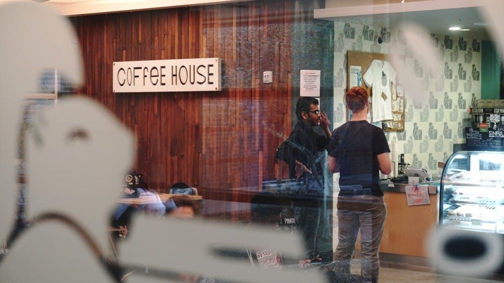 coffeehouse_col_ryan_cox