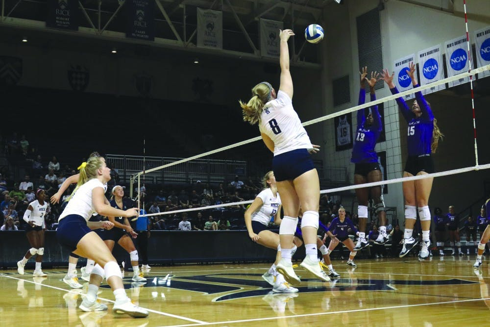 volleyball-preview-helen-pu-col