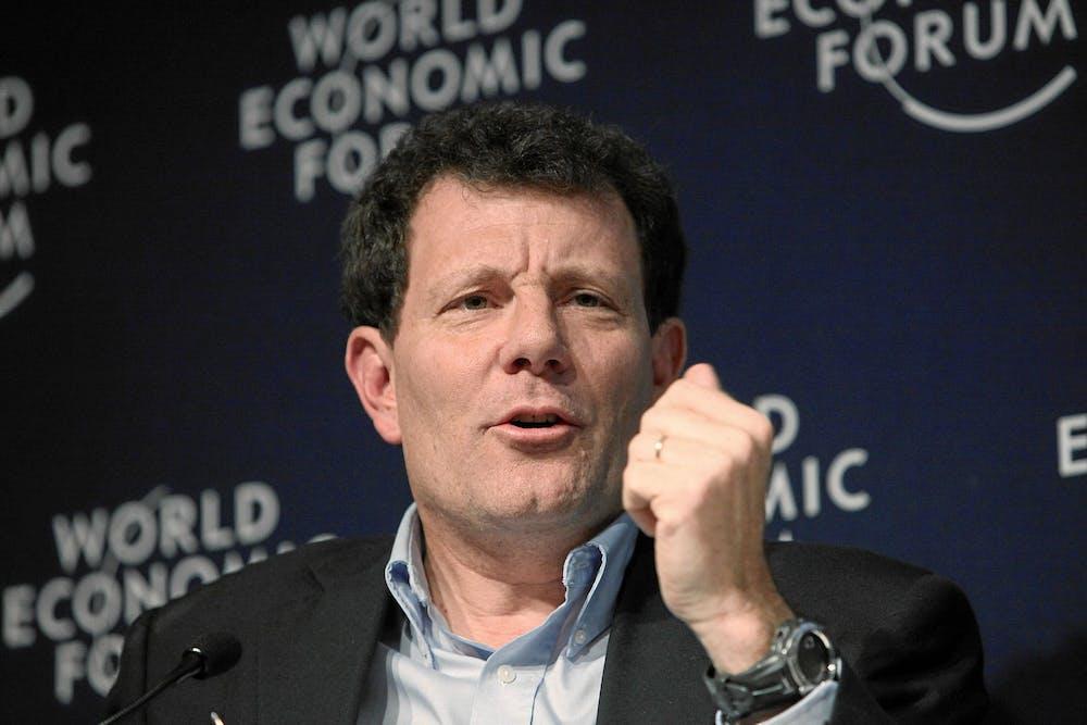 nicholas-kristof-courtesy-world-economic-forum