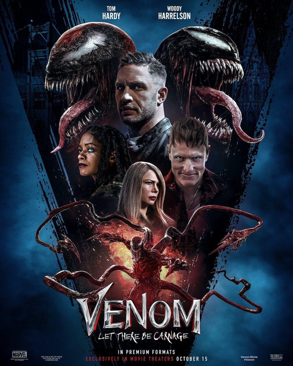 venom-2-courtesy-sony-pictures