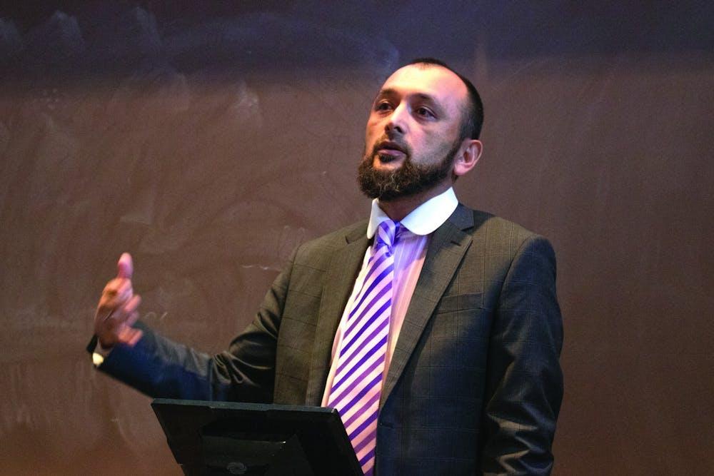 uighur-presentation-channing-wang-col