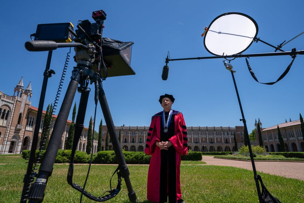 200501-virtual-commencement-rice-university-bts-martin15