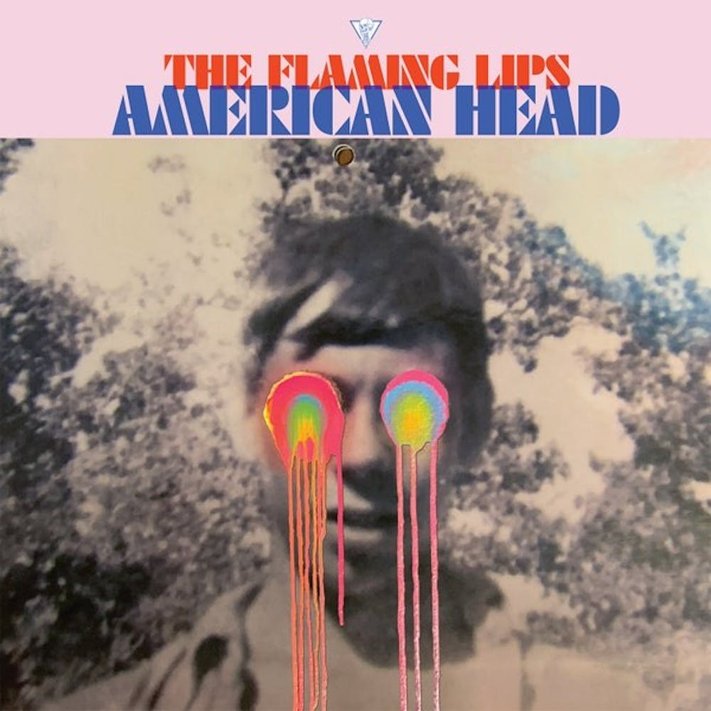 american-head-the-flaming-lips-courtesy-warner-records