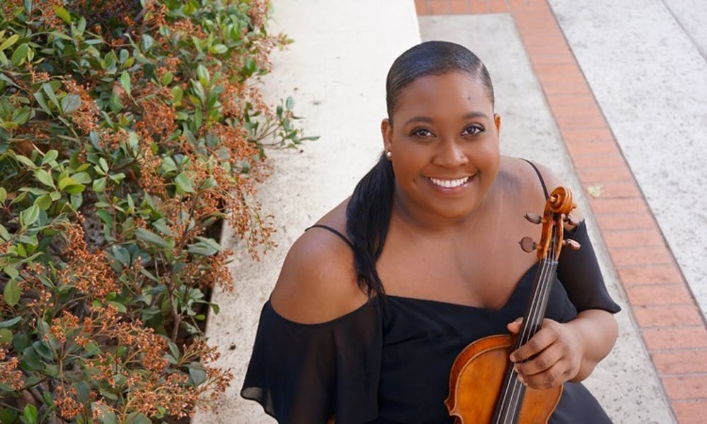 chelsea-sharpe-courtesy-new-world-symphony