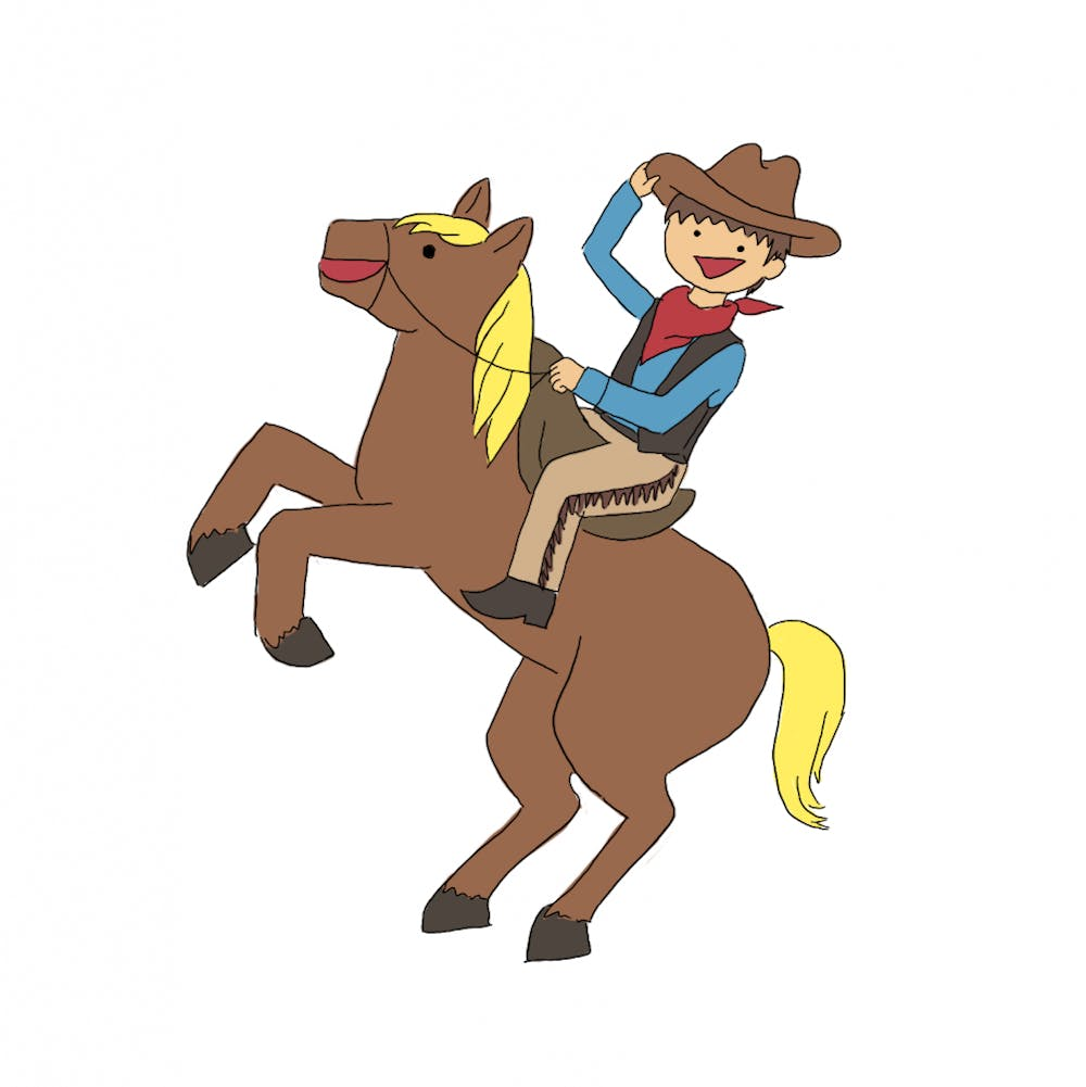 rodeo-illustration-esther-tang