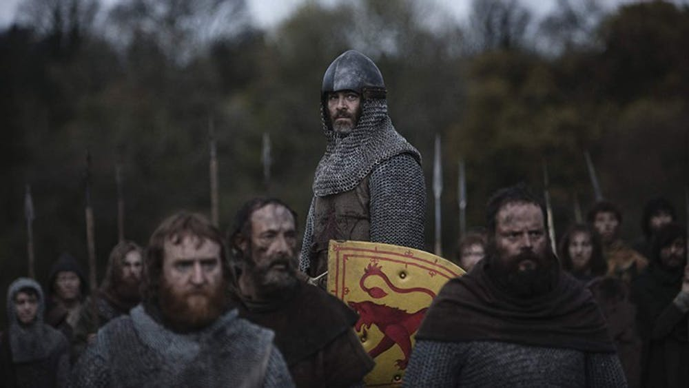 outlawking-courtesy-netflix