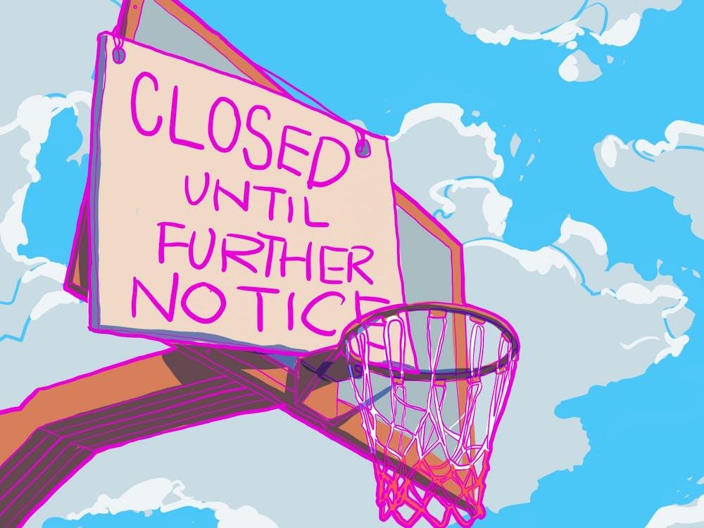 basketball-chloexu
