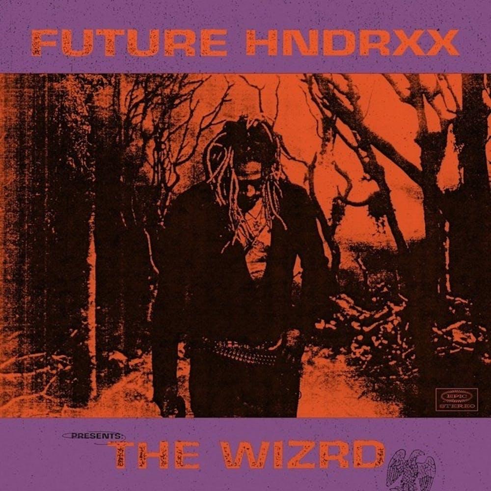 future-album-courtesy-future