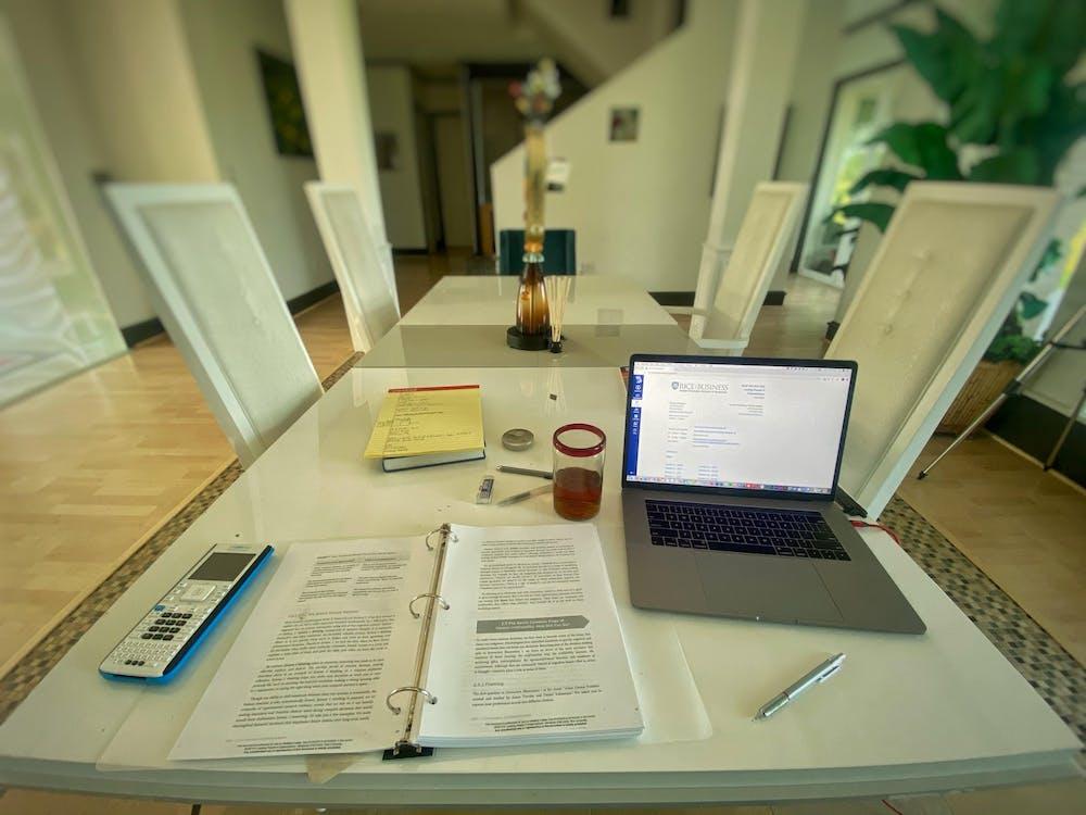 study-space-1