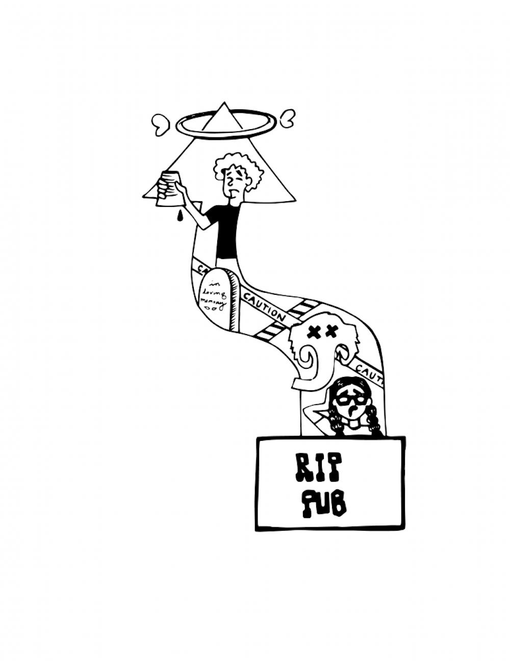 rip_pub