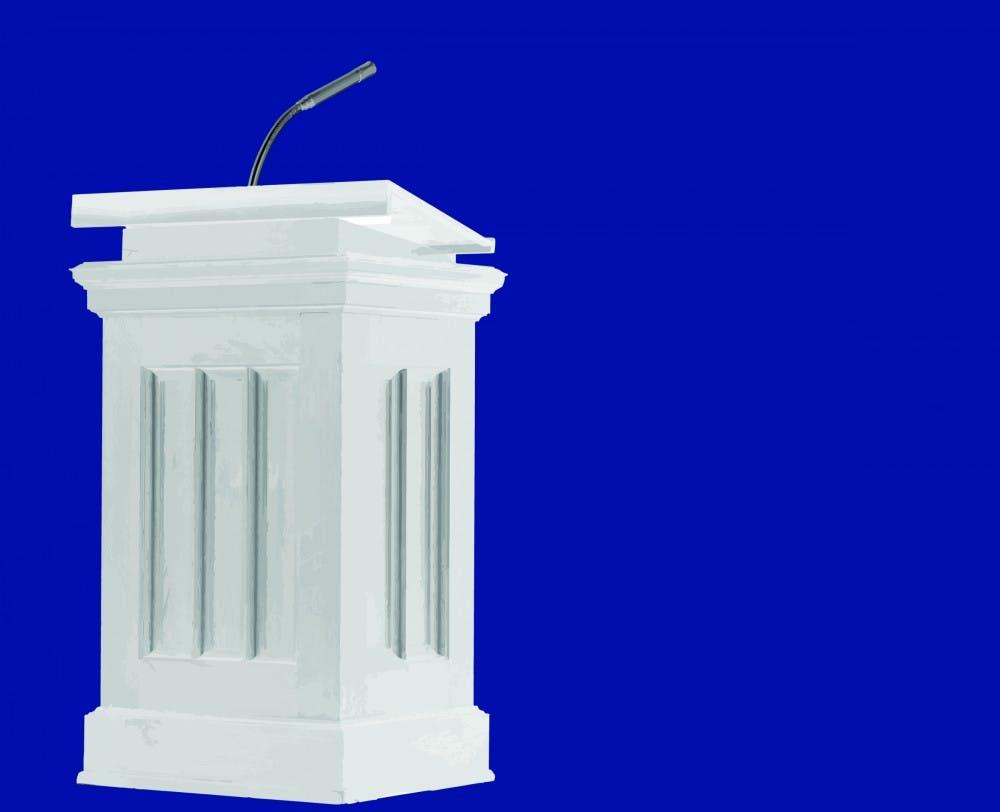 podium_color