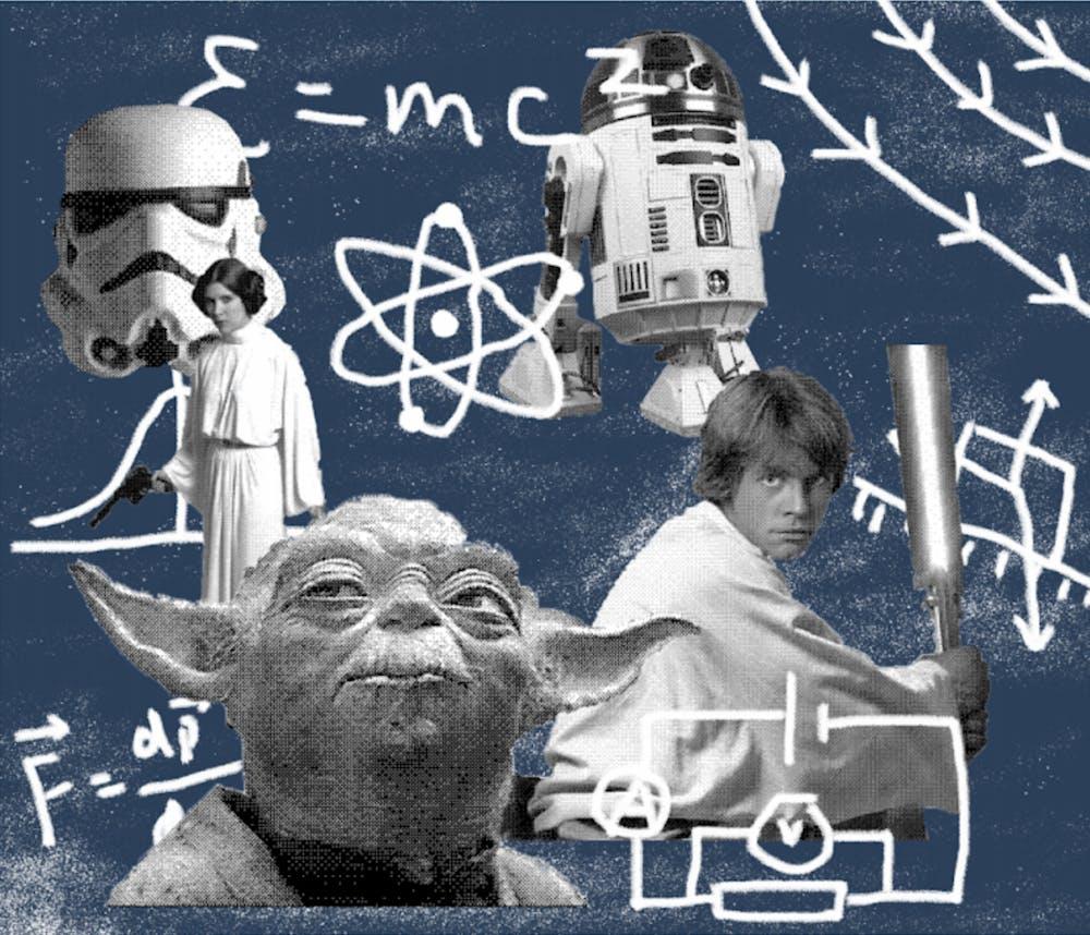 physics-starwars-yifeizhang