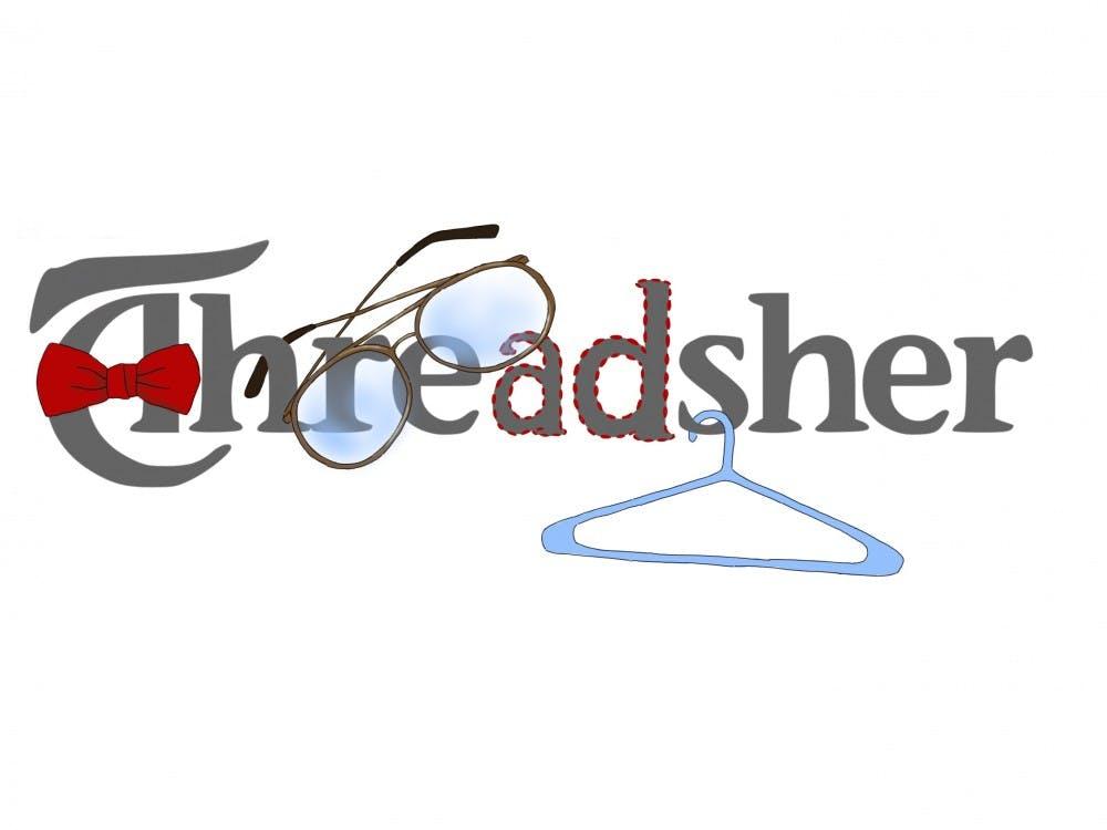 threadsher-esther-tang-thresher