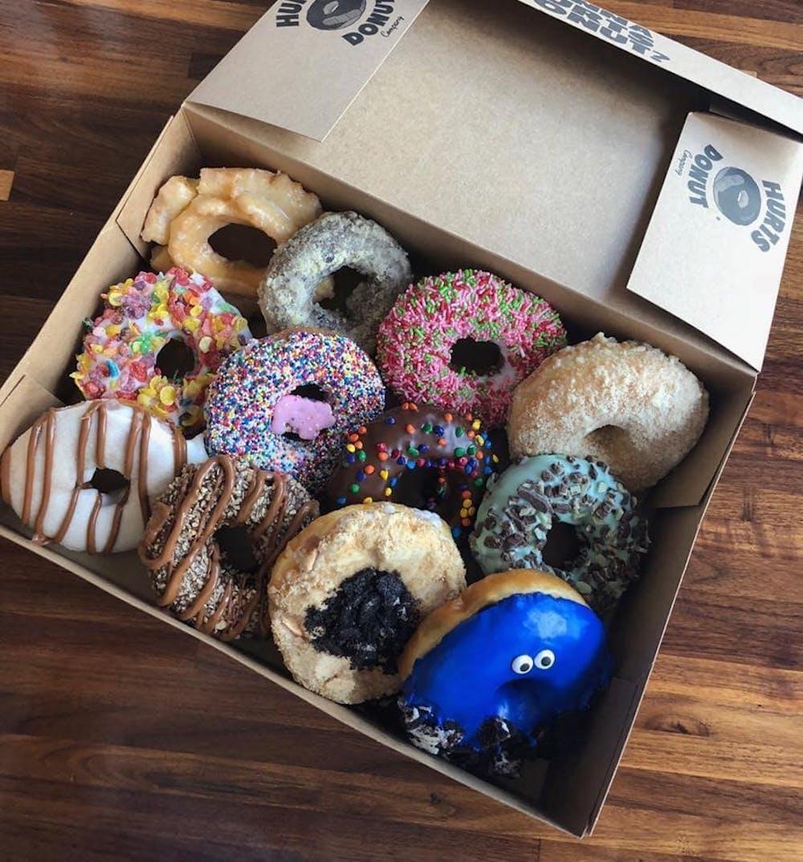 hurts-donuts-courtesy-hurts-donuts