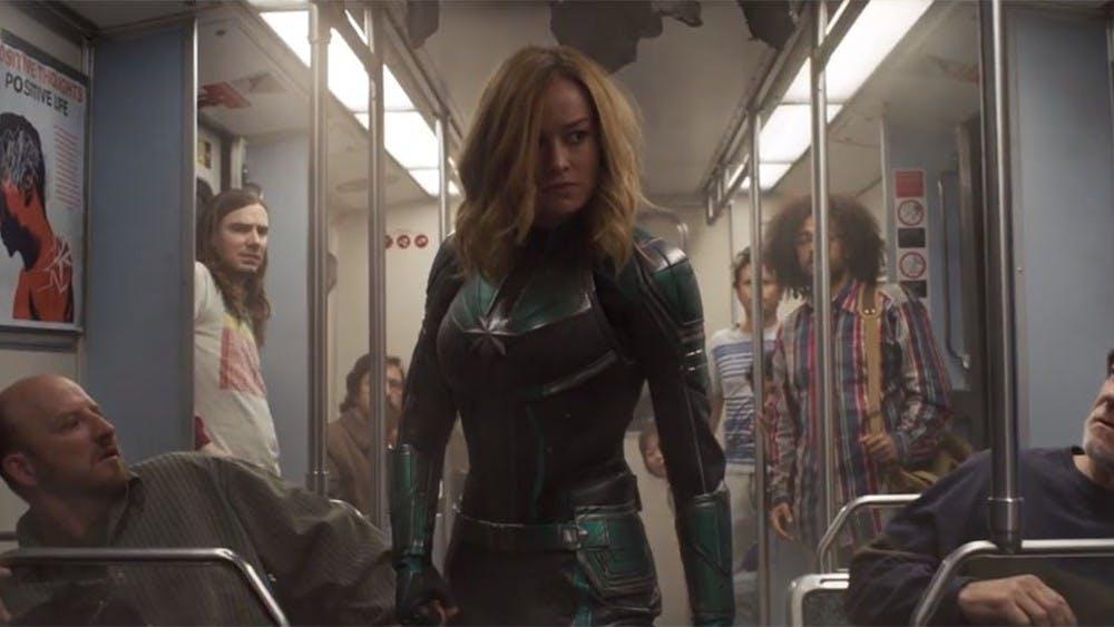 captain-marvel-courtesy-marvel-studios