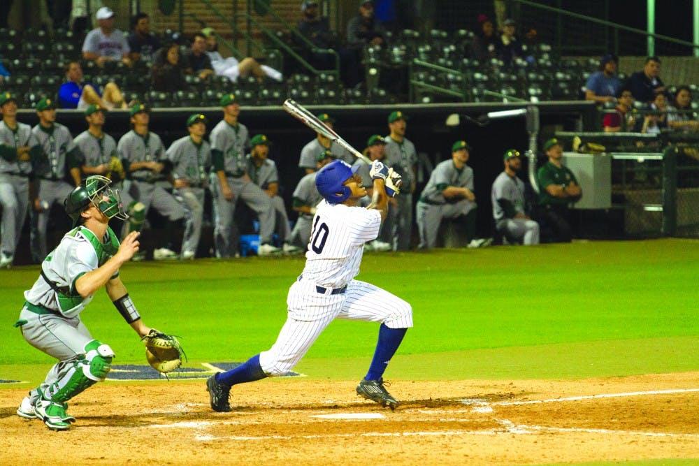 baseball_col_yvonne_carrillo