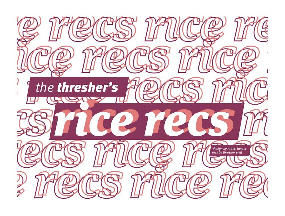 robert_heeter_ricerecs