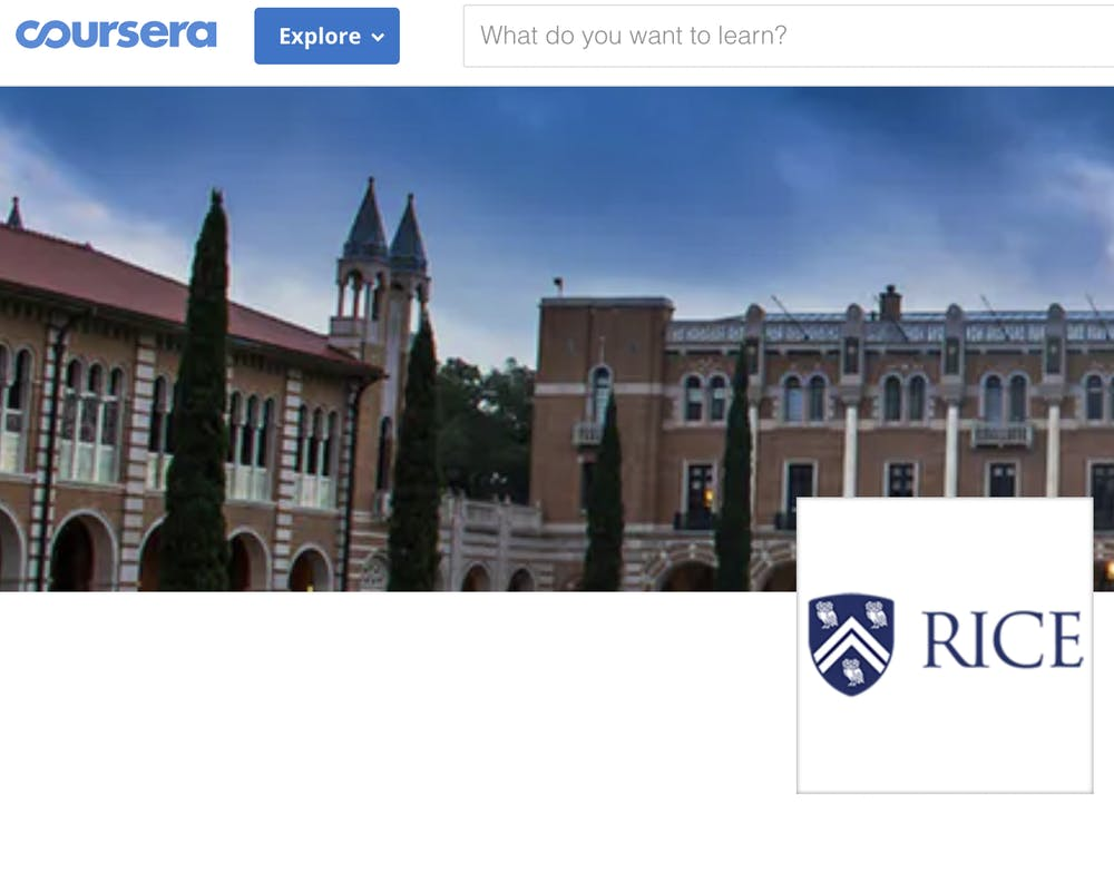 coursera_screenshot