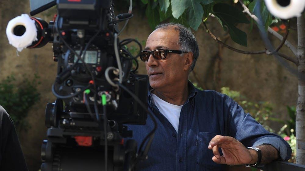 abbas-kiarostami-courtesy-mfah