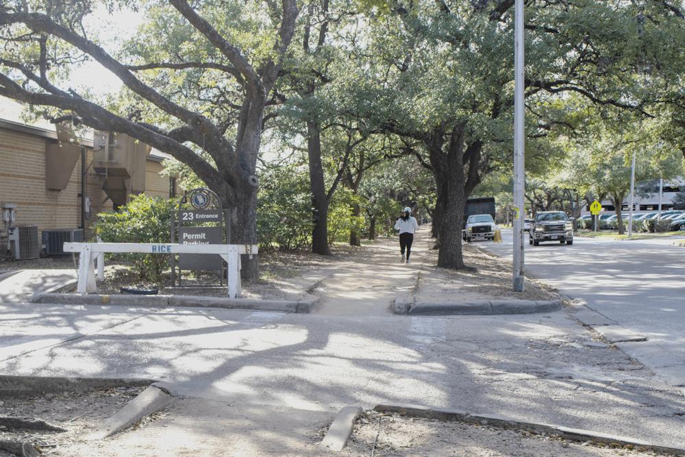 entrance-23-crosswalk-channing-wang-web