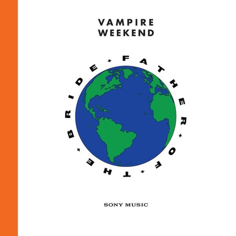 vampireweekend-fatherofthebride-courtesy-sony-music